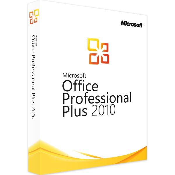 microsoft-office-2010-professional-plus