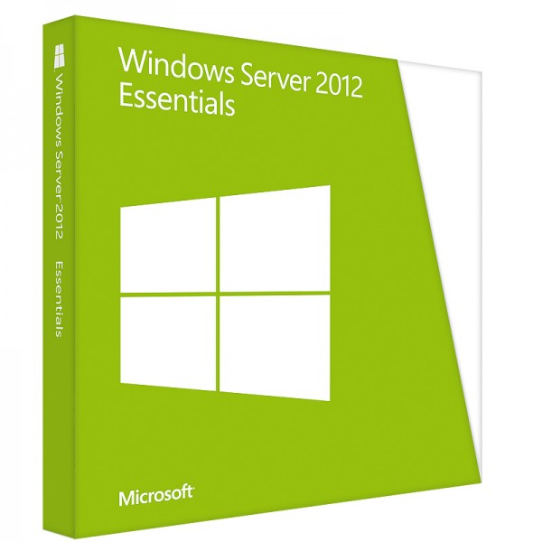 windows-server-2012-essentials