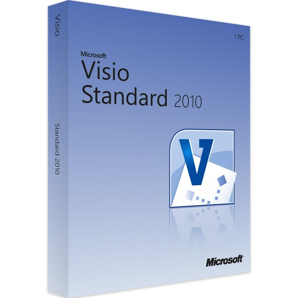 microsoft-visio-standard-2010