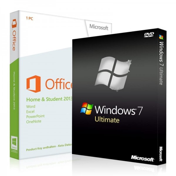 windows-7-ultimate-office-2013-home-student