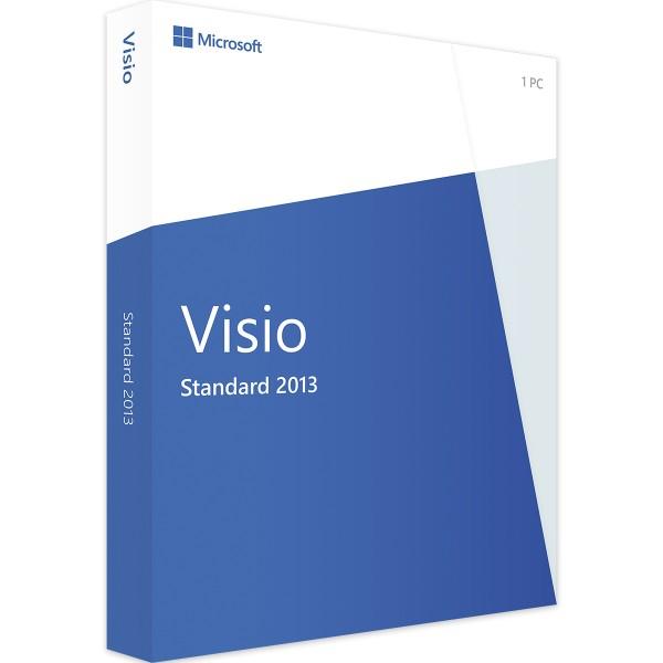 microsoft-visio-standard-2013