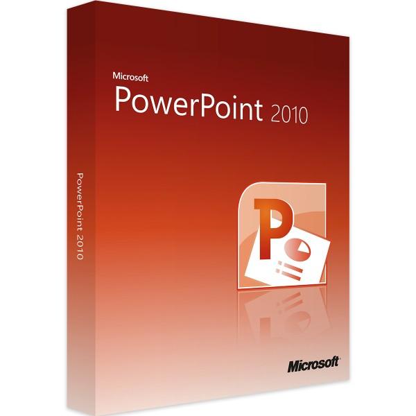 microsoft-powerpoint-2010