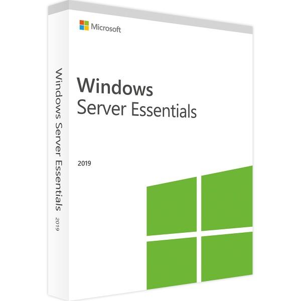 Windows-Server-2019-Essentials