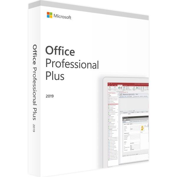 microsoft-office-2019-professional-plus