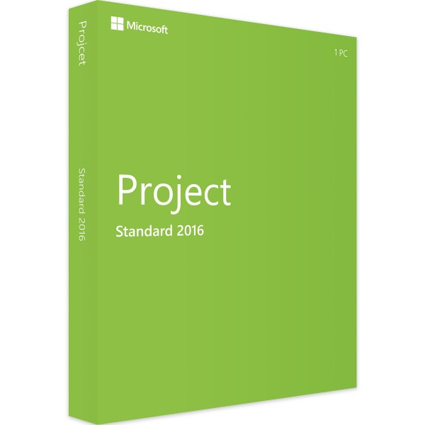 microsoft-project-standard-2016