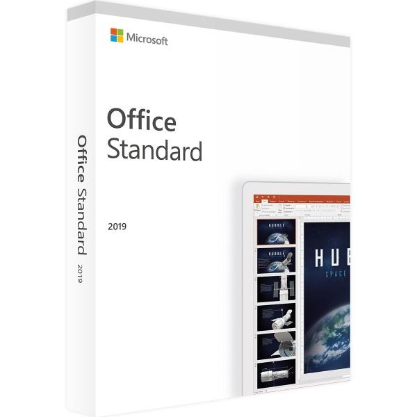 microsoft-office-2019-standard