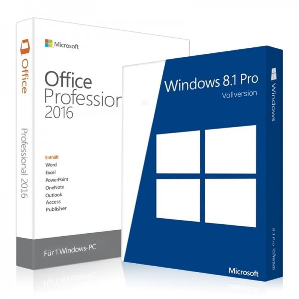 windows-8.1-pro-office-2016-professional