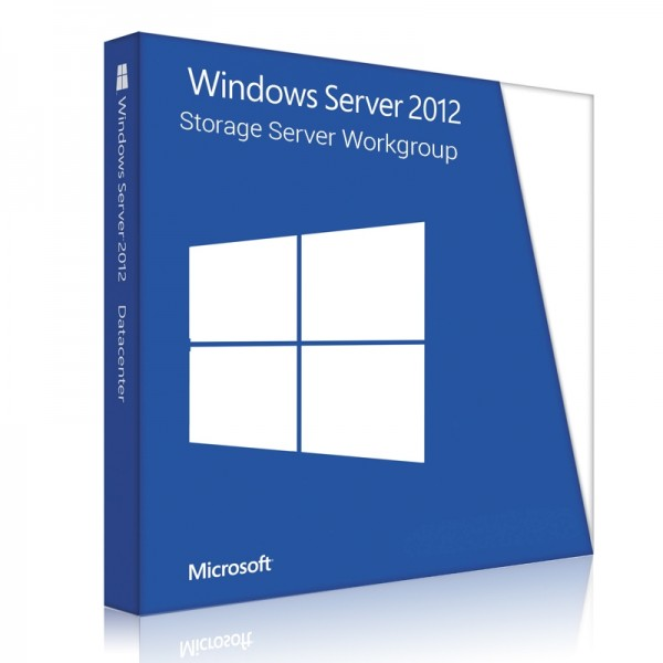 windows-storage-server-2012-workgroup-64-bit
