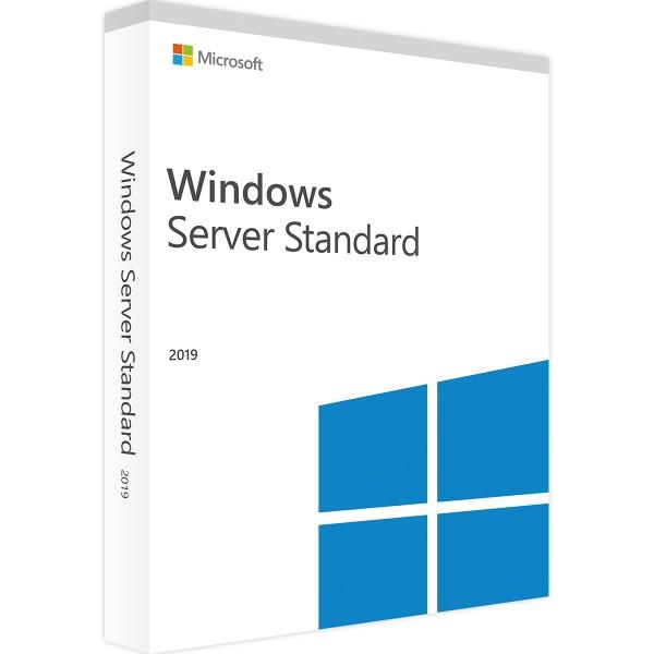 Windows-Server-2019-Standard