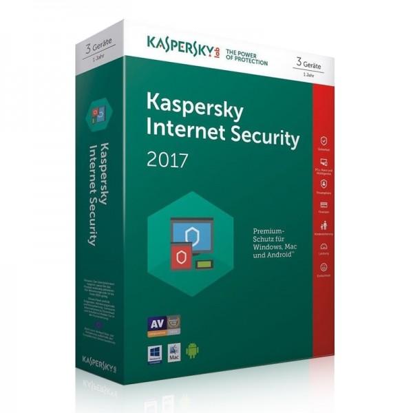 kaspersky-internet-security-2017-1-jahr-lizenz